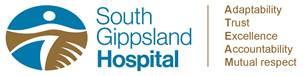 South Gippsland Hospital